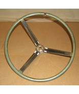 Ford Steering Wheel 63 Thunderbird OEM Genuine ... - $250.83