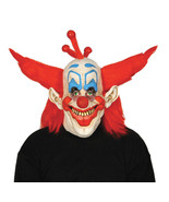 Killer Klowns from Outer Space Rudy Mask Prop D... - $98.99