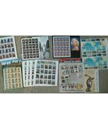 Lot of Unused Collectible Stamps 32 29 cent Mar... - $139.99