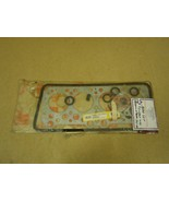 Cefilac Joints 404 Peugeot Head Set 22 1/2in x ... - $36.34