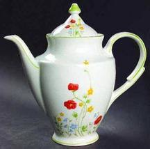 Favolina_english_flowers_pattern_coffee_pot_thumb200