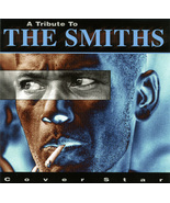 A Tribute to The Smiths CD OOP! Freebie - $0.00