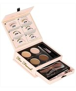 TOO FACED Brow Envy Brow Shaping & Defining Kit - $32.95
