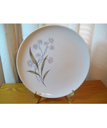 Carefree True China by Syracuse Windswept Dinne... - $9.89