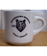 Grandfather Mountain North Carolina Mildred The... - $9.89