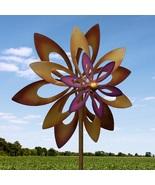 Dancing Sunflower Windmill - $87.00