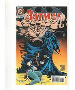 Batman # 517 (1995) - $2.95