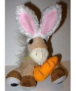 Breyer Horse Bucky Plush Stuffed Animal Bunny E... - $11.25