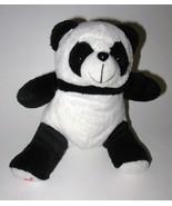 Panda Express Bear Plush Stuffed Animal Adverti... - $13.99