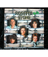 Rosetta Stone 1978 LP Bay City Rollers - $3.00