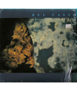 Bel Canto - White Out Conditions 1987 1st LP Go... - $8.00