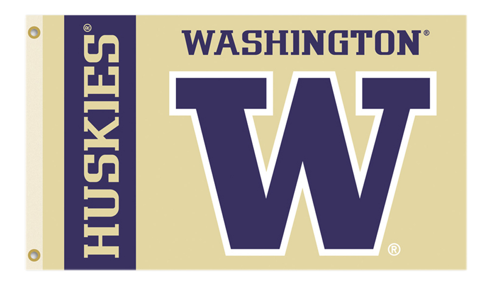 Shop Tailgate's Washington Huskies collection for vintage-inspired t-shirts and collegiate clothing for men and women. Take 25% off when you sign up for emails!