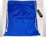 Buy Toppers Valley Sport NWT Shoulder Pack Blue 17 x 20