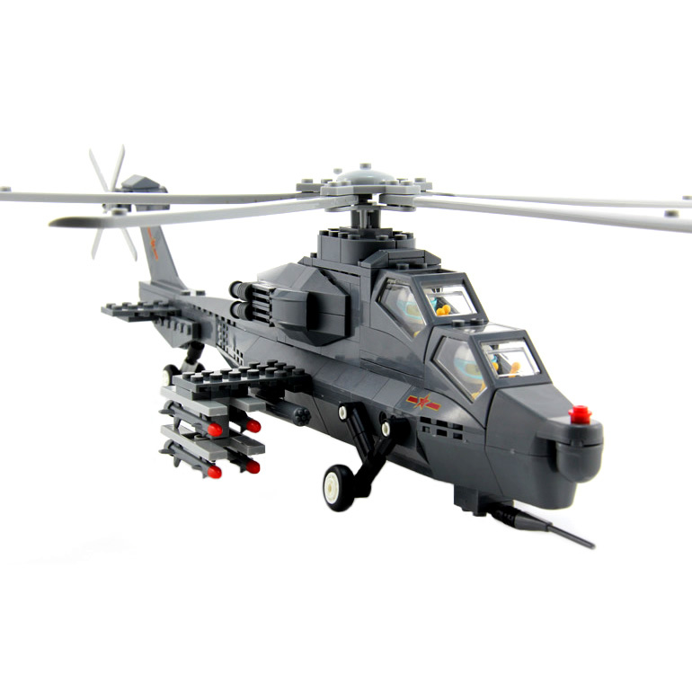 chinook helicopter pictures with 197089457 on Antonov 124 additionally Watch likewise South Africas Marauder besides Helicopter construction set 42020  Lego Technic besides Singapore To Buy Military Helicopters From Boeing.