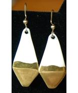 Artisan_white_gold_ceramic_earrings_thumbtall
