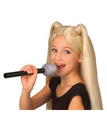 Microphone2185_thumbtall
