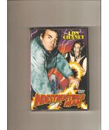 Lon Chaney Jr - Indestructible Man DVD - $3.00