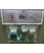 Embellishment Pack Mermaid Undine MD134E Mirabi... - $20.25