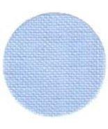 Fabric Cut for Mermaid Undine 21x14 32ct sea sp... - $18.90