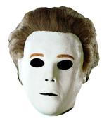 Halloween I Michael Myers Halloween 1978 Movie ... - $64.34