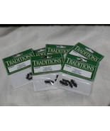 6 Packages of  Kaolin Ants for Crafting 1/2 - 3... - $9.99