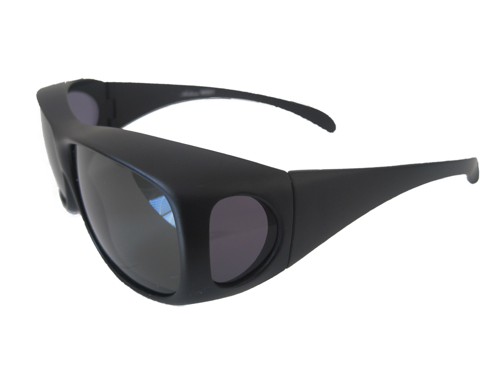 Best polarized fishing glasses under 100 louisiana for Best fishing glasses