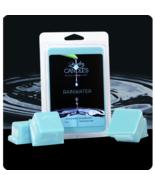 RAINWATER WAX TARTS- Jewelry In Candle!  - $22.00