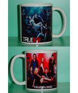 True Blood Vampires Bill, Sookie, Eric with 2 P... - $14.95