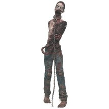 McFarlane Toys The Walking Dead Comic Series 2 ... - $18.61