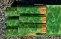 Hem Patchouli Incense Sticks Hexagon Pack (1)