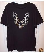 NWT ME 87 Boy's SS Black Phoenix 100% Cotton T-... - $9.99