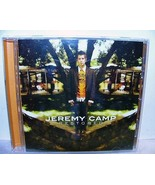Jeremy Camp Restored CD Christian Rock Like New - $4.49