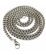7796307-round-box-chain-silver_thumbtall