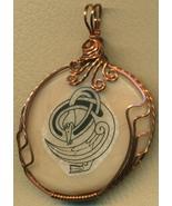 Celtic_design_14_copper_thumbtall