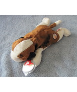 Ty Beanie Baby Babies Alps The St. Bernard Sept... - $5.00