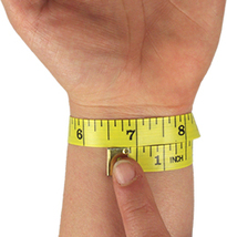 Measure_wrist_thumb200