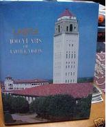 Unity School Christianity 100 Years Faith Visio... - $7.00
