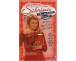 Sabrina_teenage_witch_-_all_you_need_is_a_love_spell_thumb155_crop