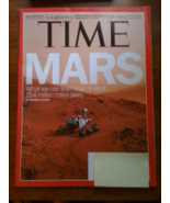 Time MARS Gun Control Now Localnomics Should Ob... - $4.00