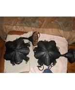Lovely Art Deco Art Nouveau 5 Bat Wing Slip Sha... - $1,250.00