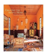 Creating the Artful (1800s Home: Eastlake, Morr... - $24.00