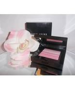 Bobbi Brown Shimmer Brick Compact LILAC ROSE Bl... - $52.99