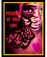 Prisoner_of_love_thumbtall