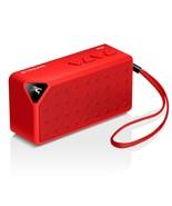 Bluetooth Recharge Speaker Sport Boom Boom Soun... - $49.44