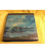 Where Wonders Prevail True Accounts That Bear W... - $5.99