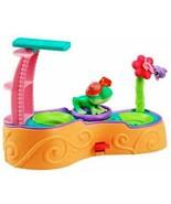 Hasbro Littlest Pet Shop Leapin' Lagoon - $24.99