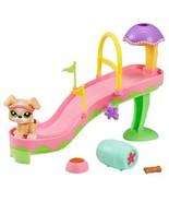 Hasbro Littlest Pet Shop Super Surprise Obstacl... - $29.99
