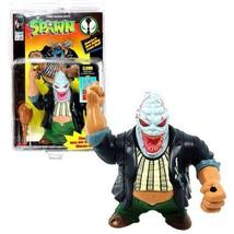 Todd McFarlane's Toys Year 1994 Spawn Series Po... - $14.99