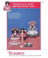 Td_creations_apryll_and_jodie_toilet_tissue_cover_girl_series_thumbtall