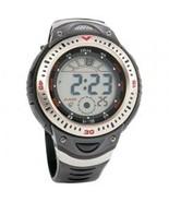Men's Digital Sport Watch Mitaki-Japan® and cle... - $9.99